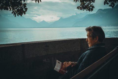 Alzheimer's & Cannabis