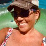 Cathy Grissett