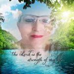 Yolanda Yo Yo Watson