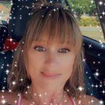 Christina Lynn Carroll