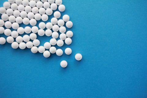 Marijuana and Antidepressants: Cannabis and Drug Interactions