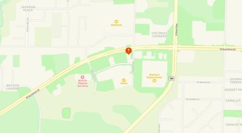 Find Medical Marijuana Dispensary Near Me in Springfield, MO