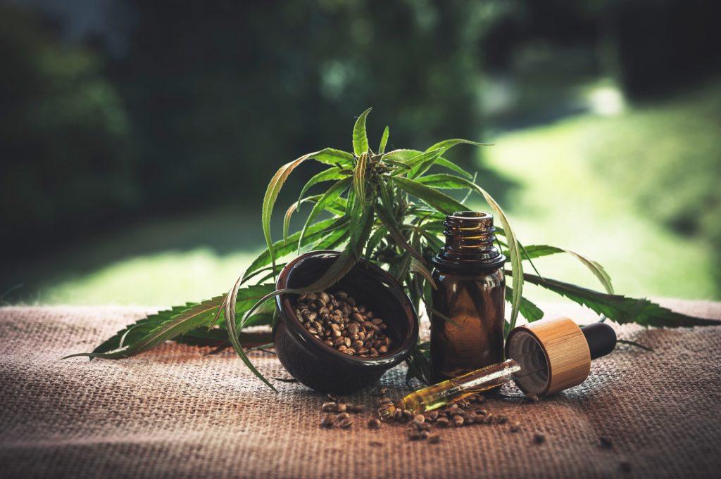 medical-marijuana-anxiety2