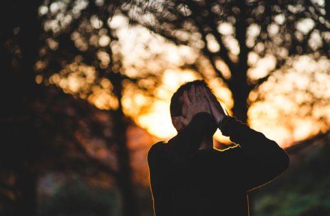 Medical Marijuana and Stress: Indica or Sativa Strains?