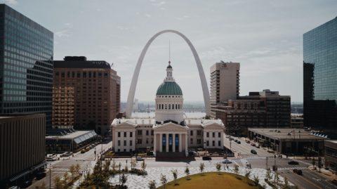 Missouri Cannabis Laws: What's Legal?