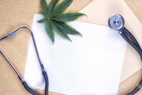 Medical Marijuana and HIV/AIDS