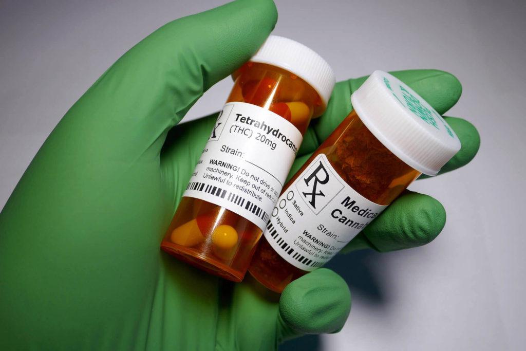 terminal-illness-medical-marijuana