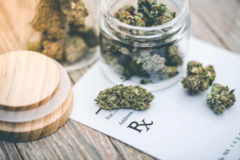 medical-marijuana-terminal-illness