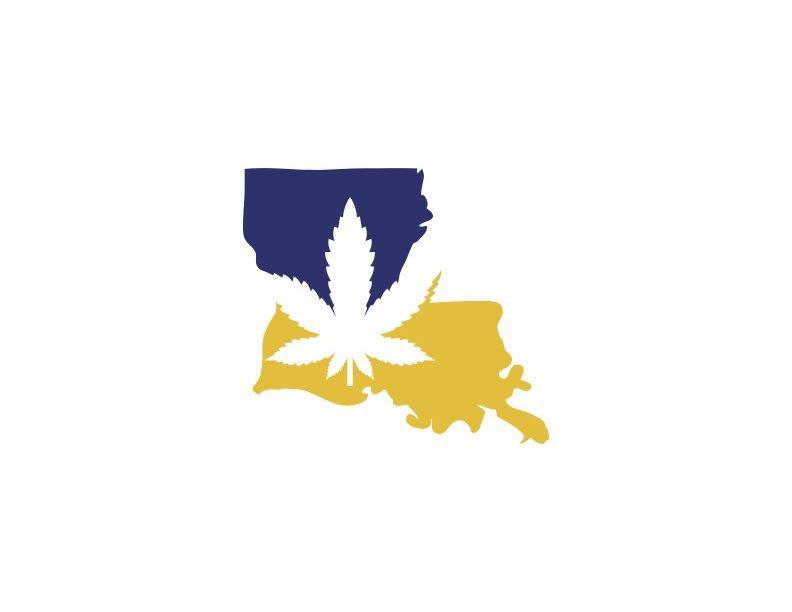 Louisiana medical marijuana laws