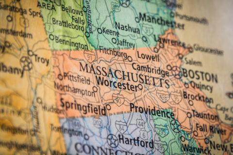 Can You Buy Marijuana Online in Massachusetts?