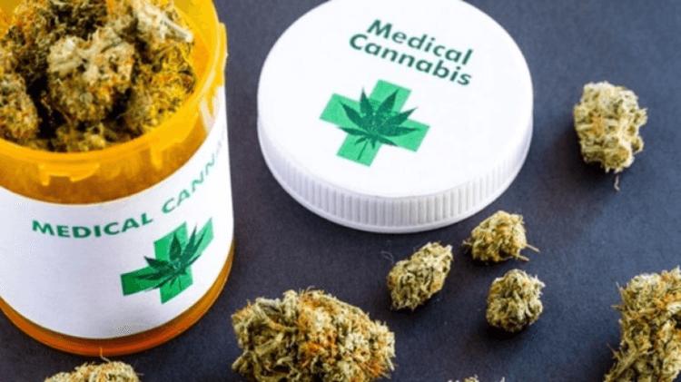 inflammation-medical-cannabis