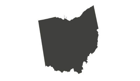 The Future of Ohio Recreational Weed